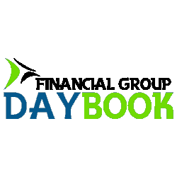 Daybook-1.png