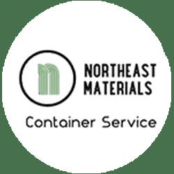Northeast-Materials.png