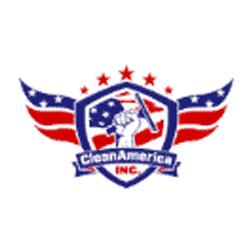 cleanamerica-inc-3.png